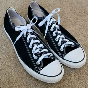 Converse All Star size 12